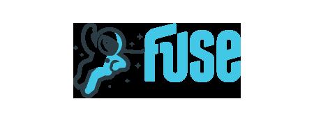 top-logos-fuse