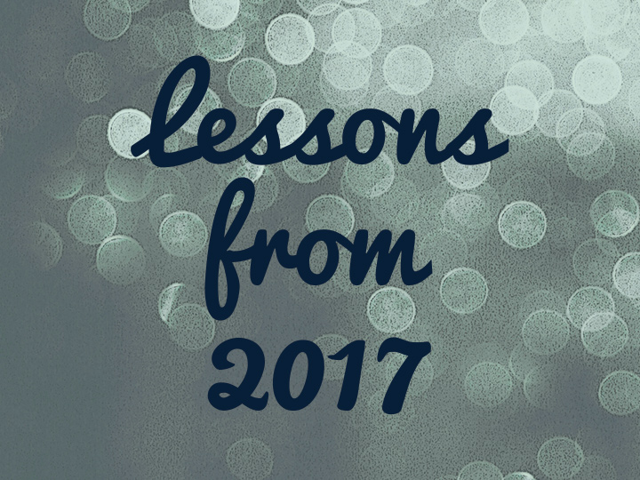 lessons2017
