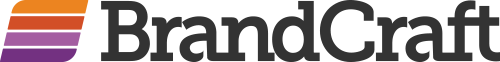 BrandCraft-Logo-2018