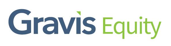 Gravis-Equity-a