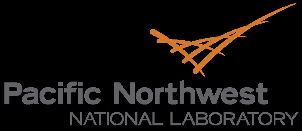 PNNL_Logo_FULL_COLOR_RGB