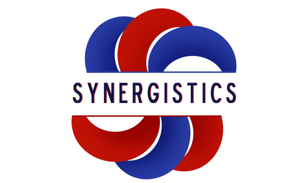 Synergistics Logo
