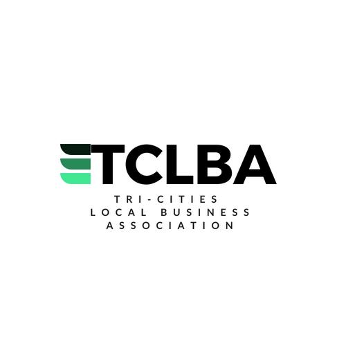 TCLBA logo