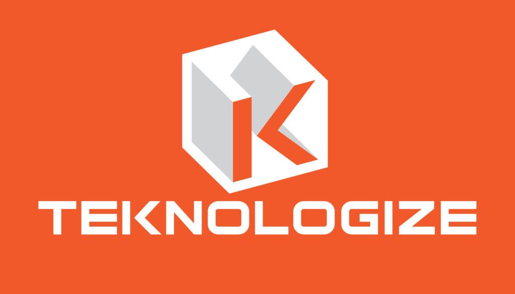 Teknologize_Orange
