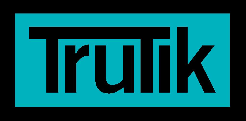 TruTik_Assets-01