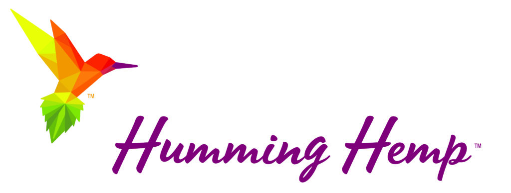 humming-logo