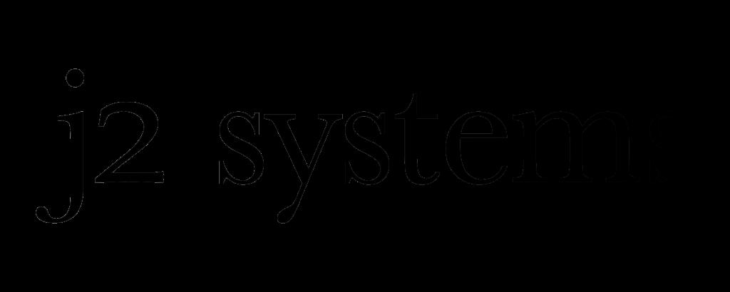 j2-systems-logo