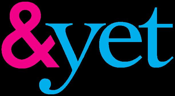 &yet-logo