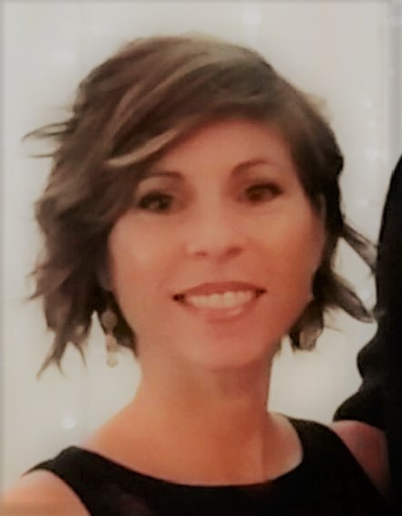 Lynn Carlson