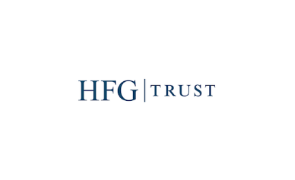 hfgBusinessPartner