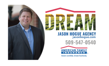 jasonhogueagency