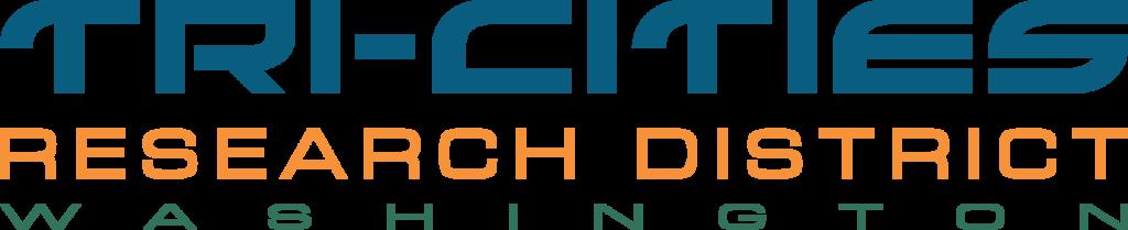 tcrd-logo-text-2
