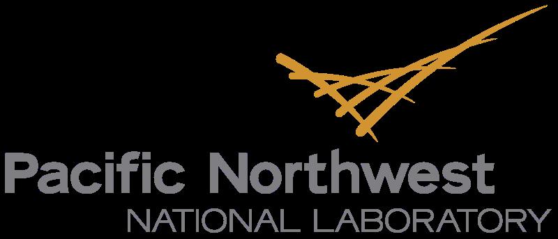 PNNL logo