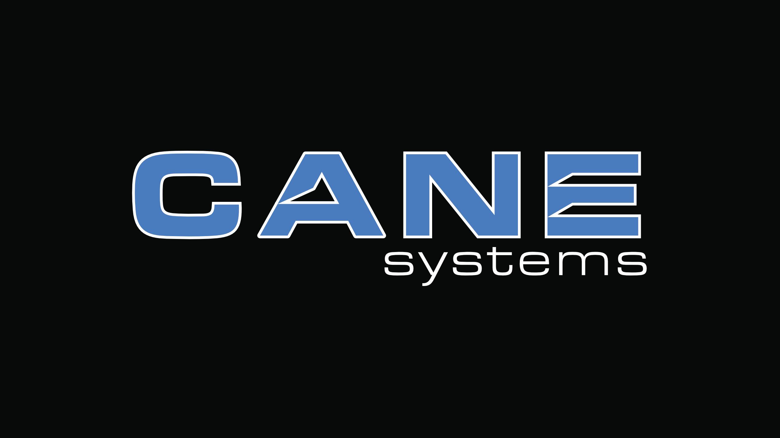 cane-systems-llc-5b9424d7